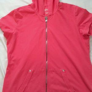 Style & Co Sport Jacket